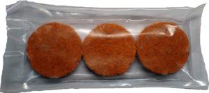 fagyasztott fasírt
